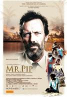 MrPip-poster