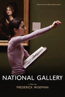 NationalGallery-poster