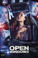 OpenWindows-poster2
