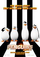 PenguinsOfMadagascar-poster