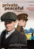 PrivatePeaceful-poster