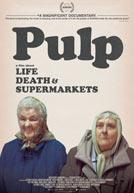 PulpFilmAboutLifeDeathSupermarkets-poster