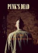 PunksDead-poster