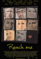 ReachMe-poster