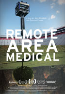 RemoteAreaMedical-poster