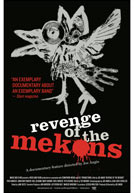 RevengeOfTheMekons-poster2