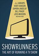 ShowrunnersArtOfRunningTVShow-poster
