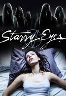 StarryEyes-poster