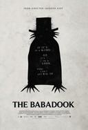 TheBabadook-poster