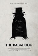 TheBabadook-poster