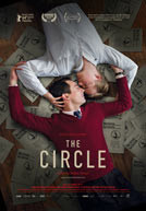 TheCircle-poster