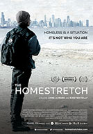 TheHomestretch-poster