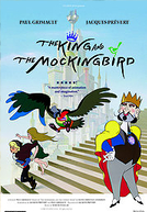 TheKingAndTheMockingbird-poster