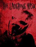 TheLaughingMask-poster