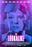 TheLookalike-poster