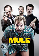 TheMule-poster
