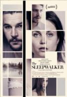 TheSleepwalker-poster