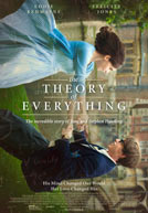 TheTheoryOfEverything-poster