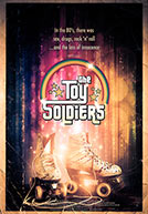TheToySoldiers-poster
