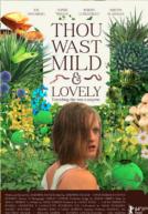 ThouWastMildAndLovely-poster