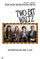 TwoBitWaltz-poster