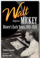 WaltBeforeMickey-poster
