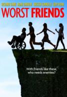 WorstFriends-poster