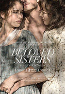 BelovedSisters-poster2