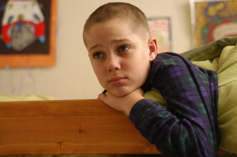 boyhood-oscarheader3