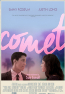 Comet-poster