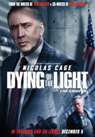 DyingOfTheLight-poster