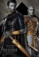 ExodusGodsAndKings-poster