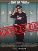 Expelled-poster