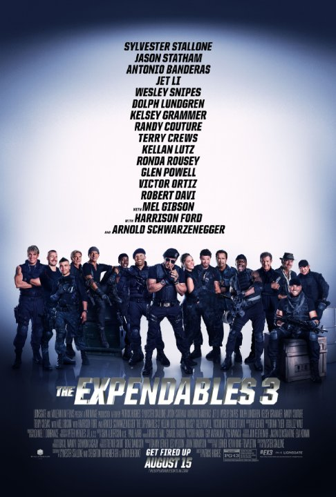 expendables3-sideposter