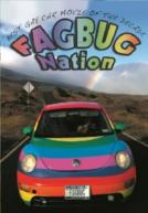 FagbugNation-poster