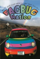 FagbugNation-poster