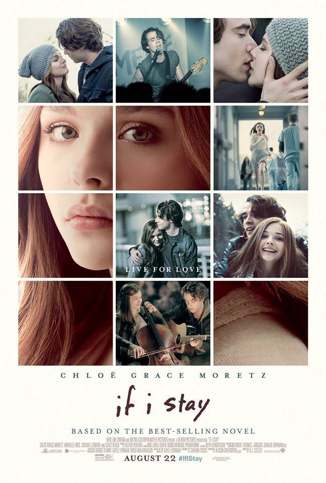 ifistay-sideposter