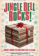 JingleBellRocks-poster