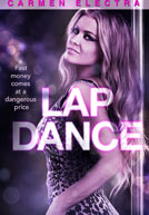 LapDance-poster