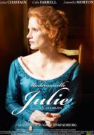 MissJulie-poster