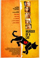 MurderOfACat-poster