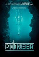 Pioneer-poster