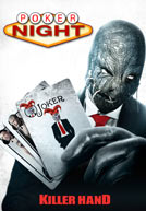 PokerNight-poster