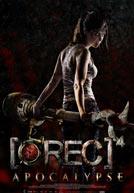 Rec4Apocalypse-poster