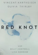 RedKnot-poster