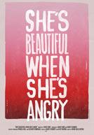 ShesBeautifulWhenShesAngry-poster