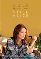 StillAlice-poster2