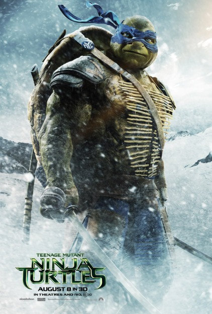 teenagemutantninjaturtles2014-sideposter