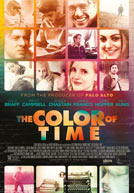 TheColorOfTime-poster