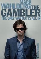 TheGambler2014-poster